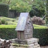 le-manoir-aux-quatsaisons-garden-048_26770917749_o