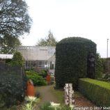 le-manoir-aux-quatsaisons-garden-049_26770916229_o