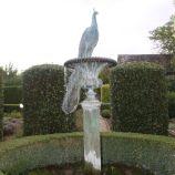 le-manoir-aux-quatsaisons-garden-050_26770913769_o