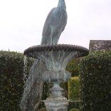 le-manoir-aux-quatsaisons-garden-051_24674396328_o