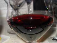le-manoir-aux-quatsaisons---red-wine-009_37685285792_o