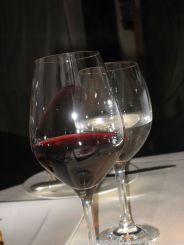 le-manoir-aux-quatsaisons---red-wine-010_37668942196_o