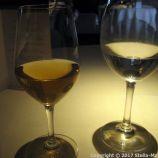 le-manoir-aux-quatsaisons---white-wine-012_37668939306_o