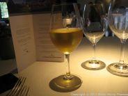 le-manoir-aux-quatsaisons---white-wine-015_37717140131_o