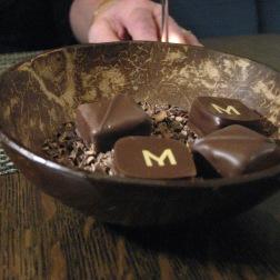 mere-chocolates-010_36770488770_o