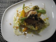 mere-pan-fried-john-dory-mussels-escabeche-vegetables-bottarg-005_36770496010_o