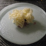 mere-petit-basque-cheese-verjus-jelly-seeded-cracker-006_36770494290_o