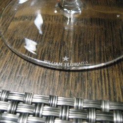 mere-wine-glass-011_36978596686_o