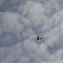 MILITARY AIRCRAFT OVER THE MOSELLE 003