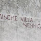 NENNIG ROMAN VILLA 001
