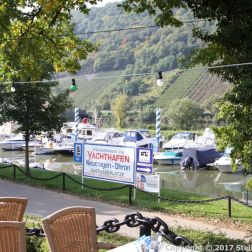 NEUMAGEN-DHRON 018