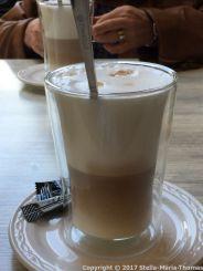NEUMAGEN-DHRON, KAPT'N COOK, COFFEE 001
