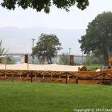 NEUMAGEN-DHRON ROMAN WINE SHIP 001