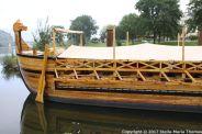 NEUMAGEN-DHRON ROMAN WINE SHIP 002