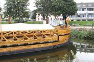 NEUMAGEN-DHRON ROMAN WINE SHIP 003