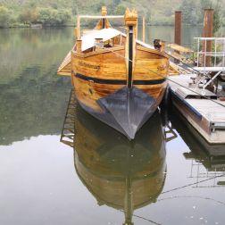 NEUMAGEN-DHRON ROMAN WINE SHIP 005