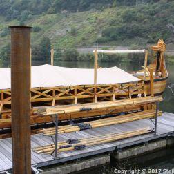 NEUMAGEN-DHRON ROMAN WINE SHIP 008