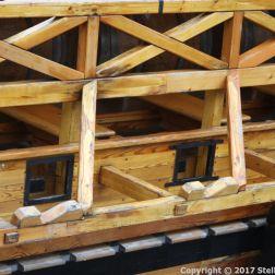 NEUMAGEN-DHRON ROMAN WINE SHIP 009