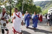 PIESPORT ROMAN GRAPE PRESSING FESTIVAL 052