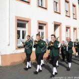 PIESPORT ROMAN GRAPE PRESSING FESTIVAL 070