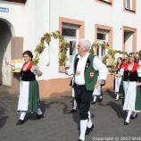 PIESPORT ROMAN GRAPE PRESSING FESTIVAL 072