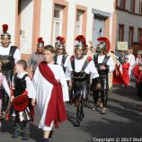 PIESPORT ROMAN GRAPE PRESSING FESTIVAL 074