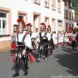 PIESPORT ROMAN GRAPE PRESSING FESTIVAL 075