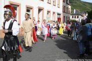 PIESPORT ROMAN GRAPE PRESSING FESTIVAL 076