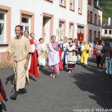 PIESPORT ROMAN GRAPE PRESSING FESTIVAL 077
