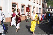 PIESPORT ROMAN GRAPE PRESSING FESTIVAL 080