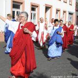 PIESPORT ROMAN GRAPE PRESSING FESTIVAL 082