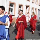 PIESPORT ROMAN GRAPE PRESSING FESTIVAL 083