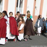 PIESPORT ROMAN GRAPE PRESSING FESTIVAL 086