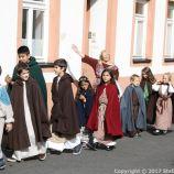 PIESPORT ROMAN GRAPE PRESSING FESTIVAL 087
