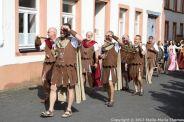 PIESPORT ROMAN GRAPE PRESSING FESTIVAL 091