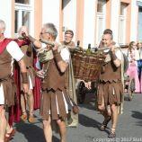 PIESPORT ROMAN GRAPE PRESSING FESTIVAL 095