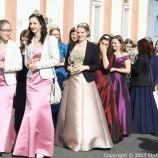 PIESPORT ROMAN GRAPE PRESSING FESTIVAL 098