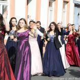 PIESPORT ROMAN GRAPE PRESSING FESTIVAL 099