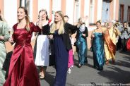 PIESPORT ROMAN GRAPE PRESSING FESTIVAL 100