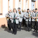 PIESPORT ROMAN GRAPE PRESSING FESTIVAL 102