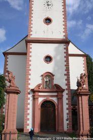 PIESPORT SAINT MICHAEL'S CHURCH 001