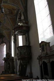 PIESPORT SAINT MICHAEL'S CHURCH 006