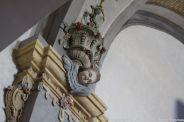 PIESPORT SAINT MICHAEL'S CHURCH 010
