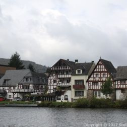 TRABEN-TRARBACH TO ZELL BOAT TRIP 002