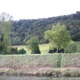 TRABEN-TRARBACH TO ZELL BOAT TRIP 006