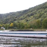 TRABEN-TRARBACH TO ZELL BOAT TRIP 008