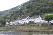 TRABEN-TRARBACH TO ZELL BOAT TRIP 009
