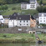 TRABEN-TRARBACH TO ZELL BOAT TRIP 010