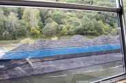 TRABEN-TRARBACH TO ZELL BOAT TRIP 012