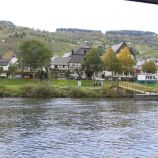TRABEN-TRARBACH TO ZELL BOAT TRIP 022